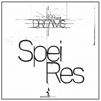D017, $.99 Dreams, Spei Res, LP